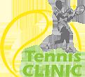logo-tennis-clinic